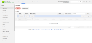 DoubleClick For Publishers Features Your Boss Wants To Know About