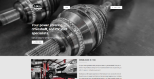 Read more about the article OG Automotive Services